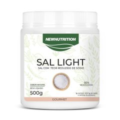 Sal Light 500g
