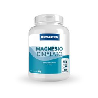 magnesium 3 ultra vale a pena