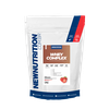 Whey Complex 1,2kg