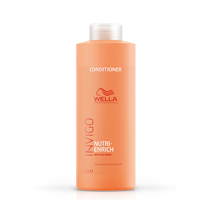Condicionador Wella Invigo Nutri Enrich - 1000ml