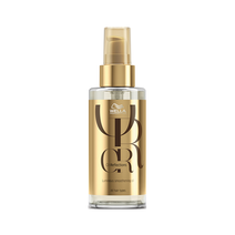 Óleo Wella Oil Reflections - 100ml