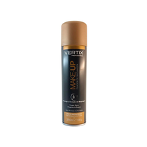 Spray para Maquiagem Make Up Vertix - 250ml