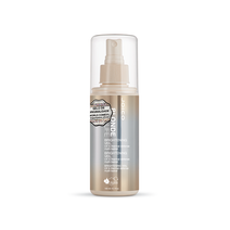 Leave-In Joico Blonde Life Brightening - 150ml