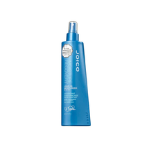 Leave-In Joico Moisture Recovery - 300ml
