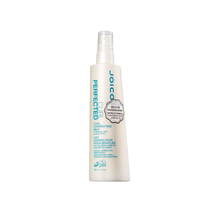 Spray Joico Curl Correting Milk - 150ml
