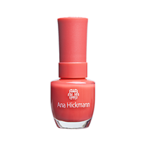 Esmalte Ana Hickmann Orange
