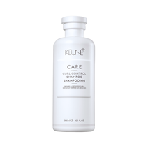 Shampoo Keune Care Curl Control – 300ml