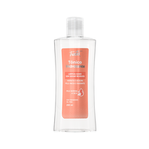 Tônico Facial Tracta Hidratante Pele Normal/Seca – 200ml