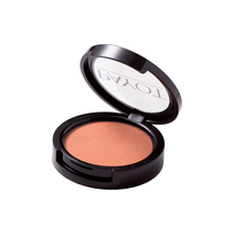 Blush Payot Intensite