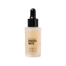 Sérum Beyoung Booster Matte – 29ml