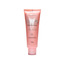 Creme Facial Ruby Rose Revitalizante Ice Rose – 50g