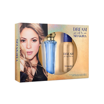 Kit Shakira Perfume + Desodorante Dream