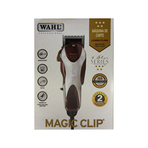 Máquina de Corte Wahl Magic Clipper 220v