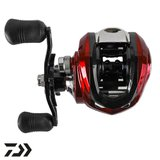 Carretilha Daiwa Strikeforce 100SH / 100SHL 8i