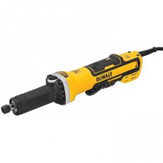 "Retificadeira DeWalt 1/4""  1300W Brushless DWE4997VS"