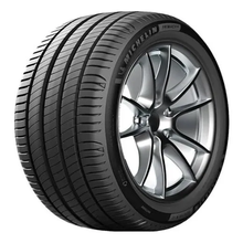 PNEU 185/60R15 88H MICHELIN XL PRIMACY 4 REF:. 4265260102