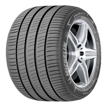 PNEU 195/65R15 91H MICHELIN PRIMACY 3 REF:. 4265261103