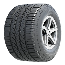 PNEU 265/70 R16 112T MICHELIN LTX FORCE AT REF:. 4265262002