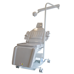 Accessory for Power Procedure Chair. LED Exam Light FL250