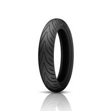 Pneu Michelin Pilot Road 2 120/70-17 58W Radial