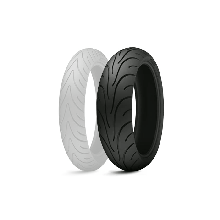 Pneu Michelin Pilot Road 2 190/50-17 73W Radial