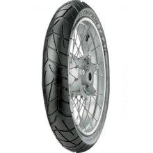 Pneu Pirelli Scorpion Trail 110/80-19 59V