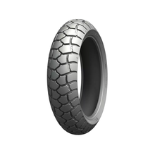 Pneu Michelin Anakee Adventure 170/60-17 72V Radial