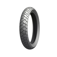 Pneu Michelin Anakee Adventure 110/80-19 59V Radial