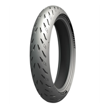 Pneu Michelin Power 5 120/70-17 58W Radial