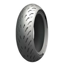 Pneu Michelin Power 5 190/55-17 75W Radial