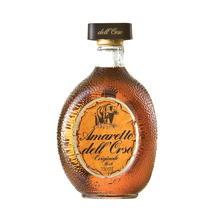 Licor Amaretto Dellorso 700ml