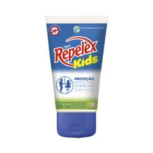 Repelente Repelex Gel Kids 133ml