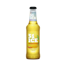 Bebida Ice 51 Maracujá 275ml