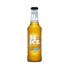 Bebida Ice 51 Balada 275ml