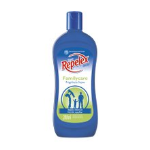 Repelente Repelex Loção Family Care 200ml