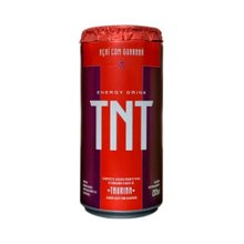 Energetico TNT Açaí/Guaraná Lata 269ml