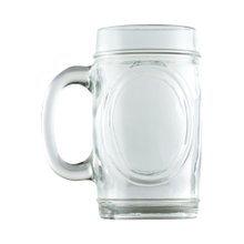Caneca Wheaton Fritz Chopp 400ml