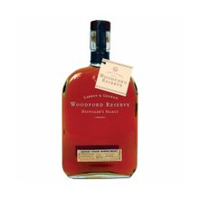 Whisky Americano Bourbon Woodford Reserve 750ml