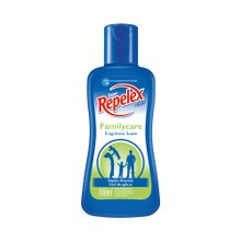 Repelente Repelex Loção Family Care 100ml