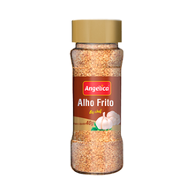 Alho Frito Angélica By Chef 40g