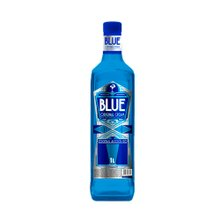 Aperitivo Original Cream Blue 1l