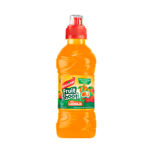 Suco Maguary Fruit Shoot Laranja 275ml