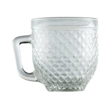 Caneca Wheaton Barroco Café 375ml