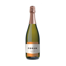 Espumante Argentino Forum Brut 750ml