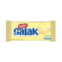 Chocolate Nestlé Galak 90g
