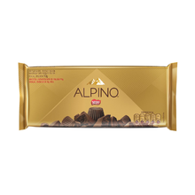 Chocolate Nestlé Alpino 90g