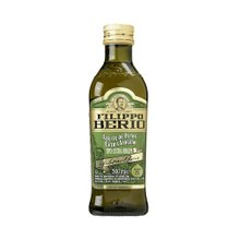 Azeite Italiano Filippo Berio Extra Virgem 500ml