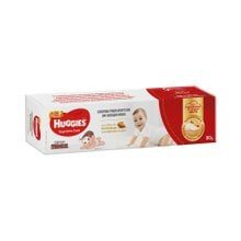 Creme Para Assaduras Huggies Supreme Care 80g