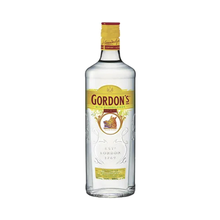 Gin Gordon's Elderflower 700ml