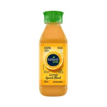 Suco Natural One Laranja Special Blend 180ml